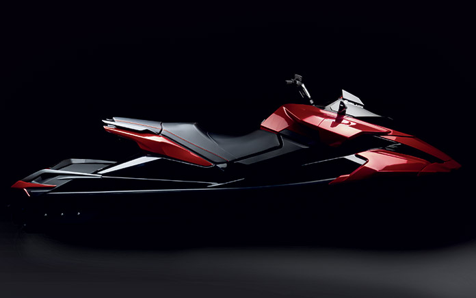 belassi-b3r-watercraft-3