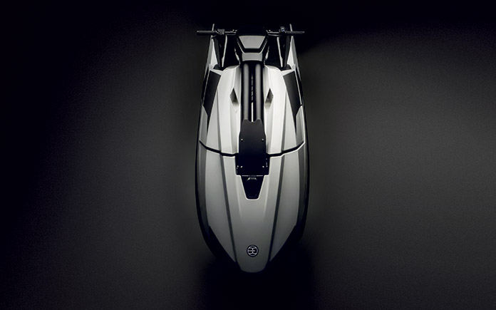 belassi-b3s-watercraft-1