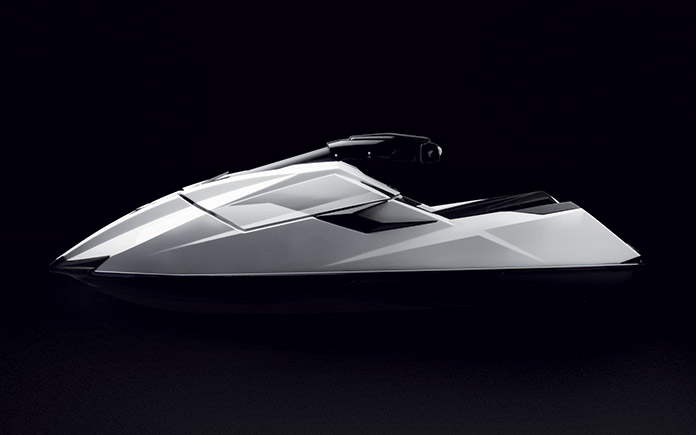 belassi-b3s-watercraft-2