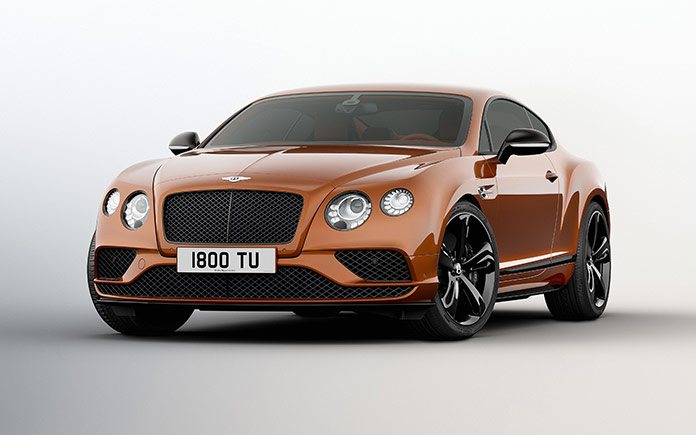 bentley-continental-gt-speed-black-edition-2