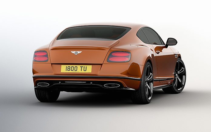 bentley-continental-gt-speed-black-edition-3