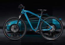 bmw-cruise-m-bike-m2-coupe-1