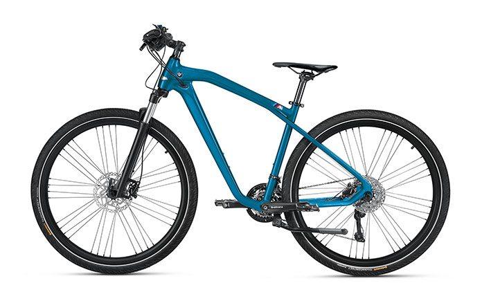 bmw-cruise-m-bike-m2-coupe-2