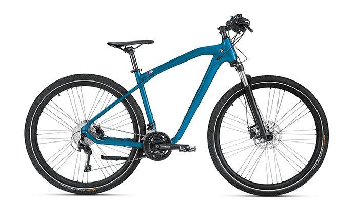 bmw-cruise-m-bike-m2-coupe-3