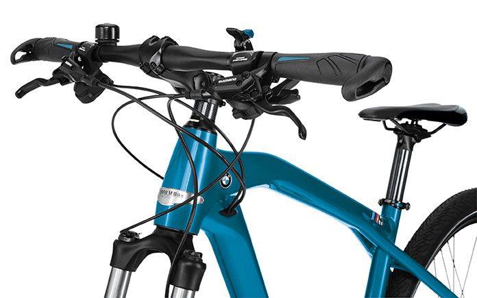 bmw-cruise-m-bike-m2-coupe-4