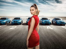 bmw-eyes-on-gigi-campaign-2