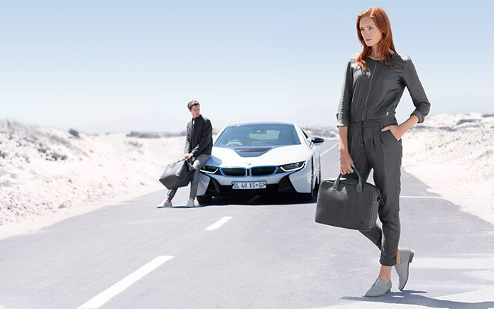 bmw-lifestyle-collection-2016-5