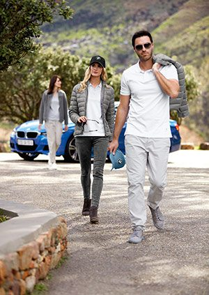 bmw-lifestyle-collection-2016-6