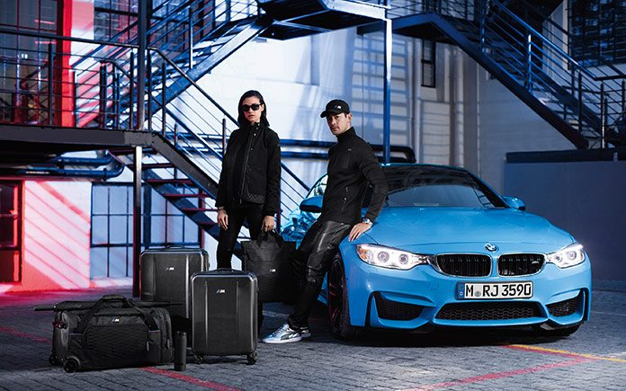 bmw-lifestyle-collection-2016-8