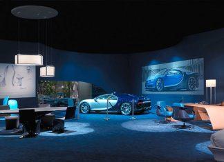 bugatti-home-collection-2017-15