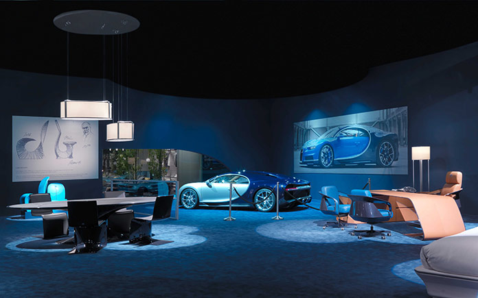 bugatti-home-collection-2017-15