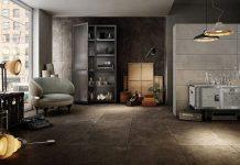 diesel_living_iris_ceramica_hardleather_tobacco_ivory