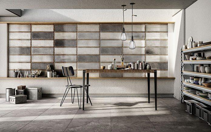diesel_living_iris_ceramica_industrialglass_grey
