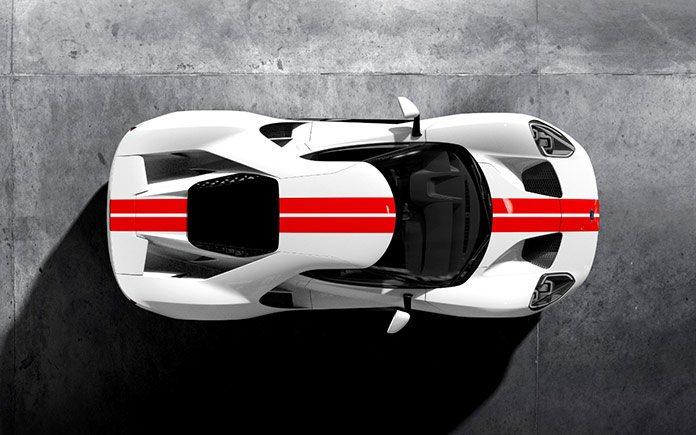 ford-gt-supercar-01