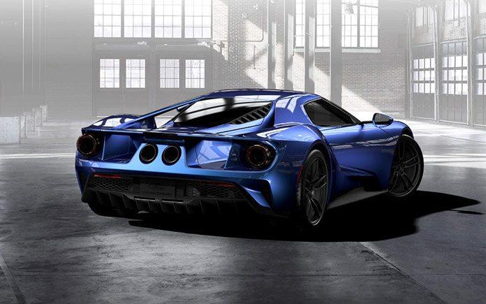 ford-gt-supercar-04