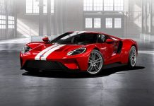 ford-gt-supercar-05