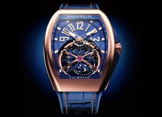 franck-muller-gravity-yachting
