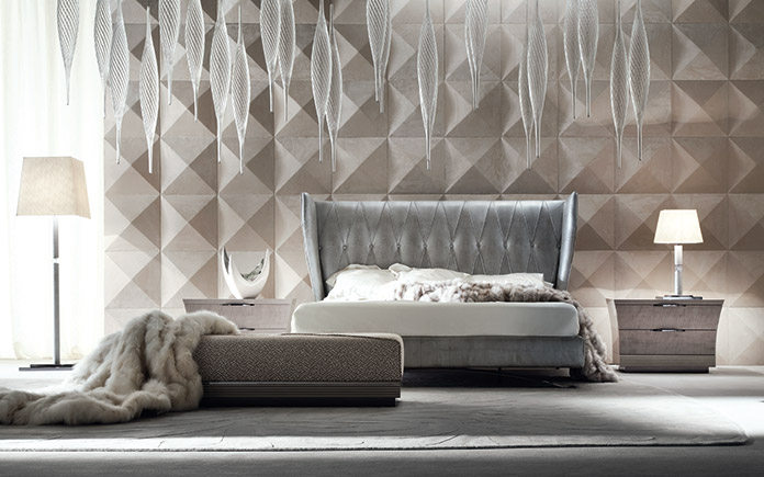giorgio-collection-lifestyle-alchemy-bedroom_05