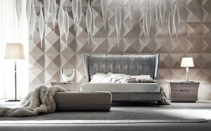 giorgio-collection-lifestyle-alchemy-bedroom_05