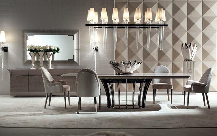 giorgio-collection-lifestyle-alchemy-dining