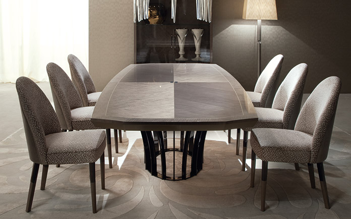 giorgio-collection-lifestyle-alchemy-dining_table_01