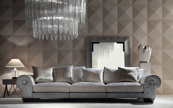 giorgio-collection-lifestyle-alchemy-living_yoko-modular-sofa-system_03