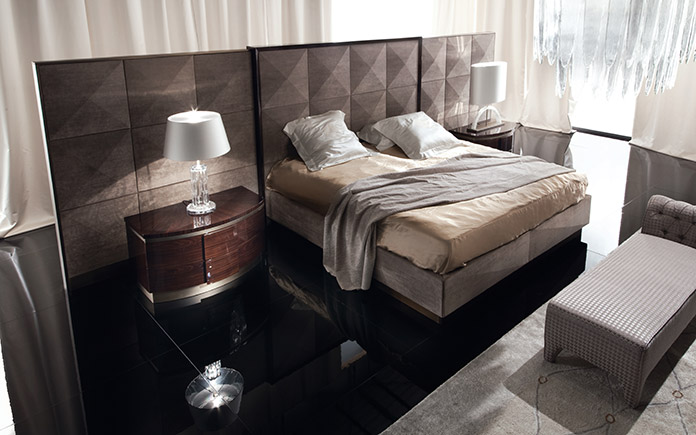 giorgio-collection-lifestyle-coliseum-bedroom-05