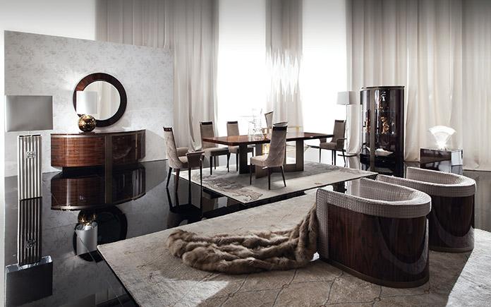 giorgio-collection-lifestyle-coliseum-dining-04
