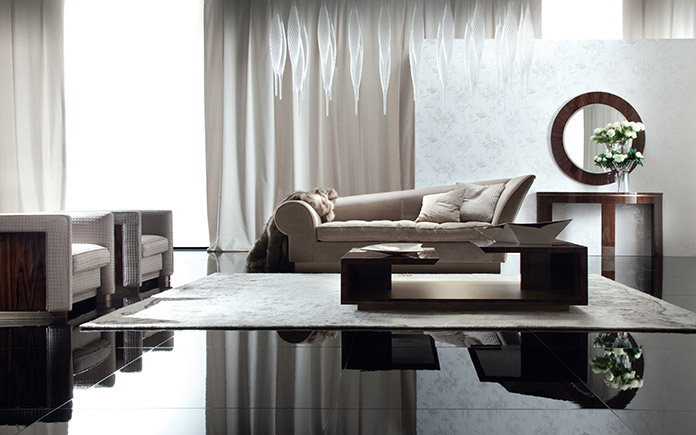 giorgio-collection-lifestyle-coliseum-living-chaise-longue-01