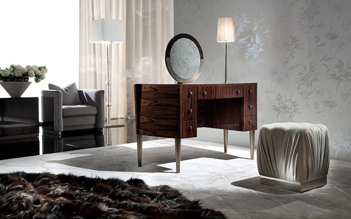 giorgio-collection-lifestyle-coliseum_bedroom_vanity-desk-01