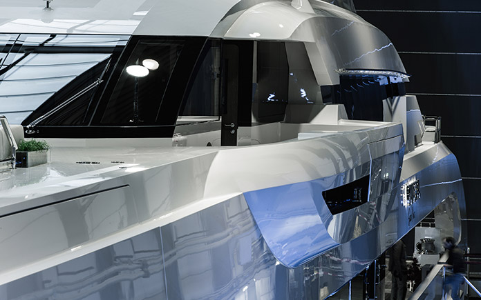 heesen-yachts-galactica-super-nova-1