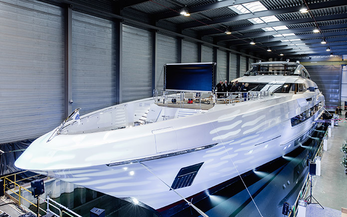 heesen-yachts-galactica-super-nova-2