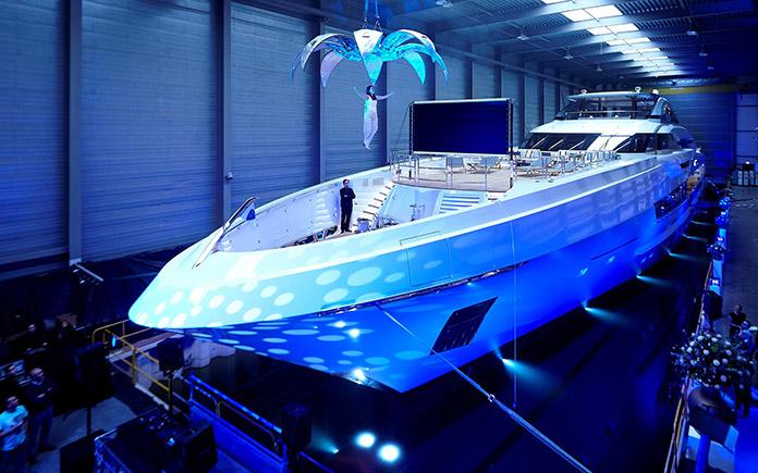 heesen-yachts-galactica-super-nova-3
