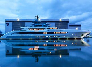 heesen-yachts-galactica-super-nova-4