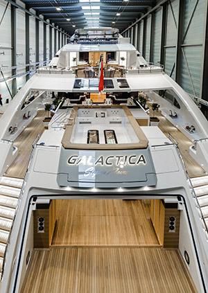 heesen-yachts-galactica-super-nova-6