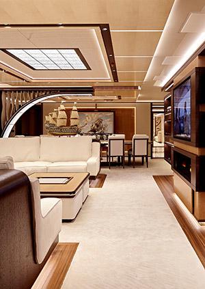 heesen-yachts-galactica-super-nova-7