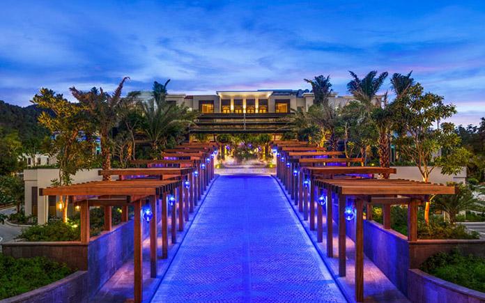 hotel-st-regis-langkawi-5