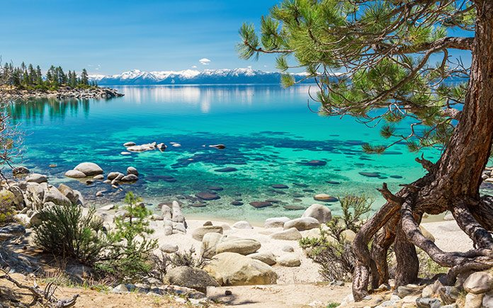 lake-tahoe-clear-water