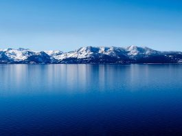 lake-tahoe-snow