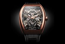 luxury-watch-franck-muller-vanguard-tourbillon-skelleton