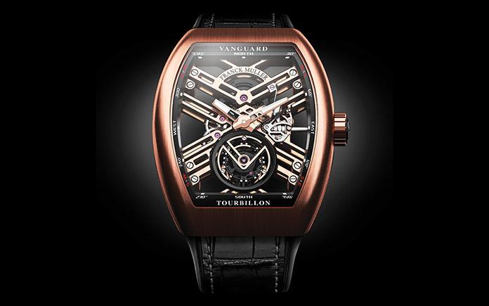 luxury-watch-franck-muller-vanguard-tourbillon-skelleton