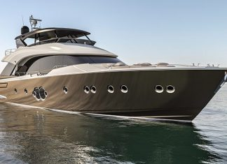 monte-carlo-yachts-mct-80-1