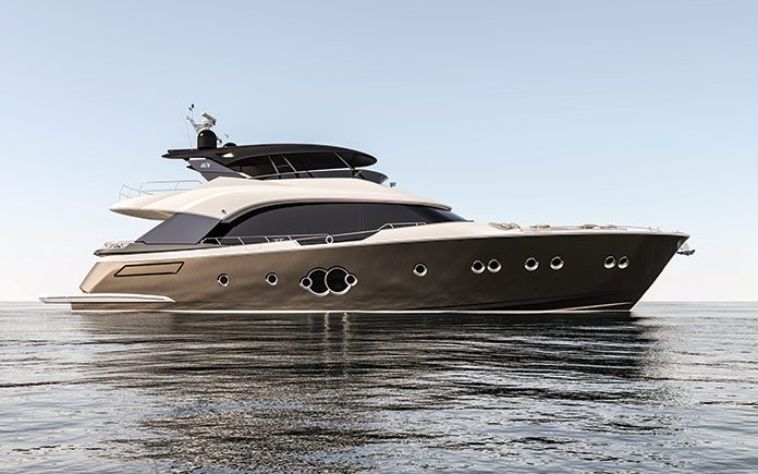 monte-carlo-yachts-mct-80-2
