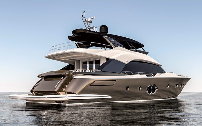 monte-carlo-yachts-mct-80-3