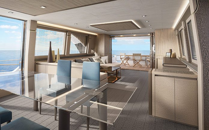 monte-carlo-yachts-mct-80-5