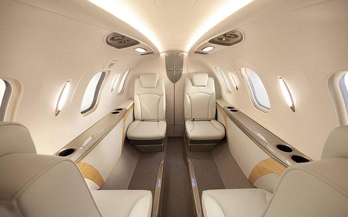 private-jet-hondajet-europe-11