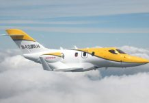 private-jet-hondajet-europe-2