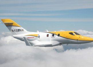 private-jet-hondajet-europe-2