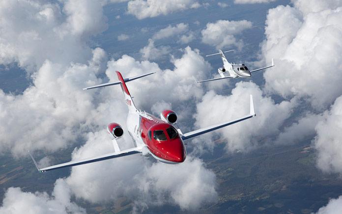 private-jet-hondajet-europe-3