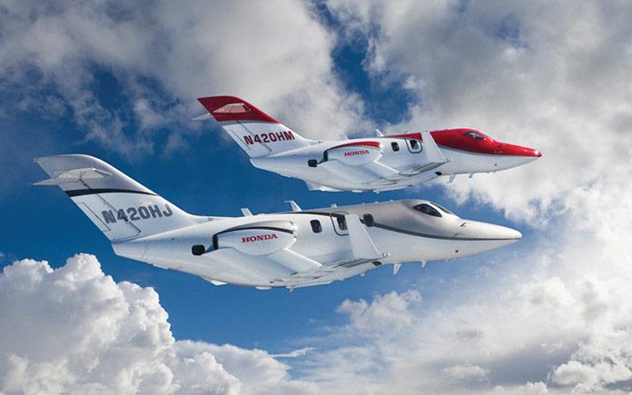 private-jet-hondajet-europe-4